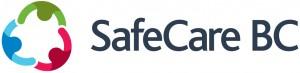 SafeCare BC_colour